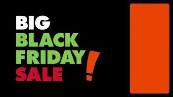 Big Lots Big Black Friday Sale TV Spot, 'Ho-Ho-Whoa: Holiday Light Sets' - Thumbnail 6