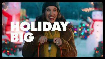 Big Lots Big Black Friday Sale TV Spot, 'Ho-Ho-Whoa: Holiday Light Sets' - Thumbnail 7