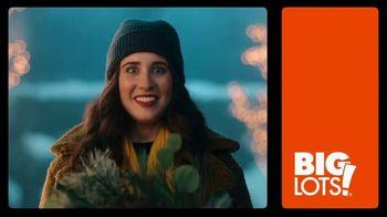 Big Lots Big Black Friday Sale TV Spot, 'Ho-Ho-Whoa: Sofas and Loveseats' - Thumbnail 1