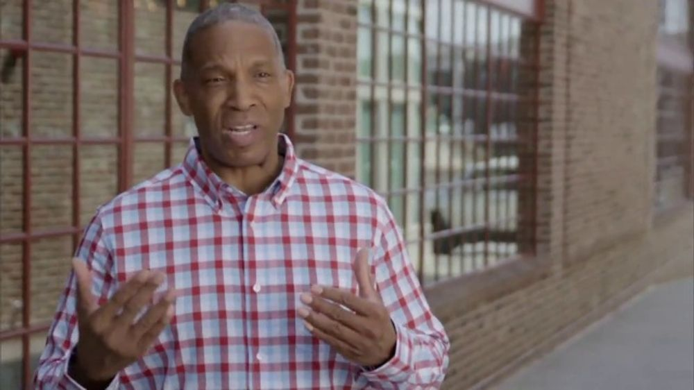 In Touch Ministries TV Commercial, 'The Gift of Prayer'