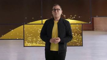 Sprint Black Friday Deals TV Spot, 'Network Confusion' - Thumbnail 1