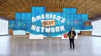 Sprint Black Friday Deals TV Spot, 'Network Confusion' - Thumbnail 2