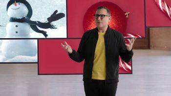 Sprint Black Friday Deals TV Spot, 'Network Confusion' - Thumbnail 4