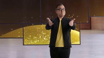 Sprint Black Friday Deals TV Spot, 'Network Confusion' - Thumbnail 6