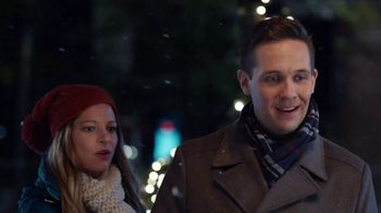 WeatherTech TV Spot, 'Holidays: Window Shopping'