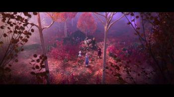 Frozen 2 - Alternate Trailer 58