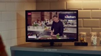 Food Network Kitchen App TV Spot, 'Introducing Food Network Kitchen' - Thumbnail 4