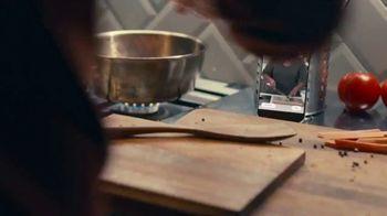 Food Network Kitchen App TV Spot, 'Introducing Food Network Kitchen' - Thumbnail 6