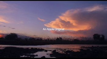 Apple TV+ TV Spot, 'The Elephant Queen' - Thumbnail 1