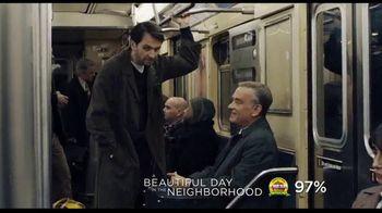 A Beautiful Day in the Neighborhood - Alternate Trailer 27