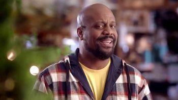 Bass Pro Shops Black Friday Sale TV Spot, 'Fleece, Hooded Jacket and Ride-On Toys' - Thumbnail 3