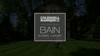 Coldwell Banker Bain Global Luxury TV Spot, 'True Luxury' - Thumbnail 7