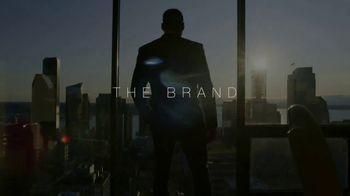 Coldwell Banker TV Spot, 'True Luxury'