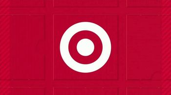 Target HoliDeals TV Spot, 'Food and Beverage' Song by Sam Smith - Thumbnail 1