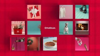 Target HoliDeals TV Spot, 'Food and Beverage' Song by Sam Smith - Thumbnail 8