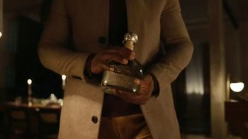 Patrón TV Spot, 'Celebrate the New Year'