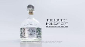 Patrón TV Spot, 'Celebrate the New Year' - Thumbnail 7