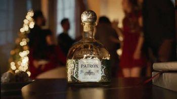 Patrón TV Spot, 'Celebrate the New Year' - Thumbnail 5