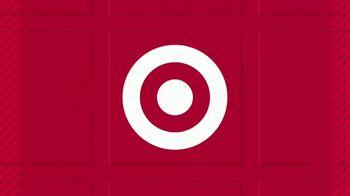 Target HoliDeals TV Spot, 'Comida y bebidas' canción de Danna Paola [Spanish] - Thumbnail 1