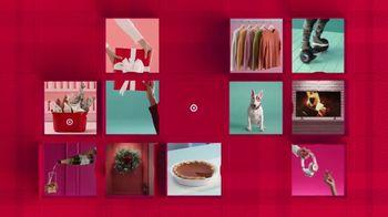 Target HoliDeals TV Spot, 'Comida y bebidas' canción de Danna Paola [Spanish] - Thumbnail 8