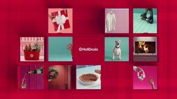 Target HoliDeals TV Spot, 'Comida y bebidas' canción de Danna Paola [Spanish] - Thumbnail 7