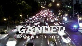 Gander Outdoors Black Friday All Month Long TV Spot, 'Silverlake and Daybreak' - Thumbnail 1