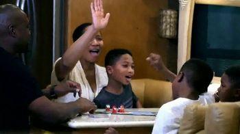Gander Outdoors Black Friday All Month Long TV Spot, 'Silverlake and Daybreak' - Thumbnail 4