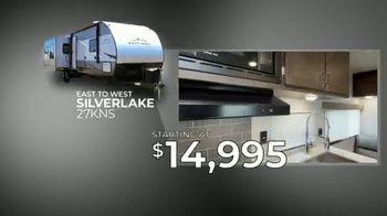 Gander Outdoors Black Friday All Month Long TV Spot, 'Silverlake and Daybreak' - Thumbnail 5