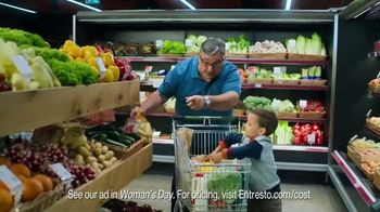 Entresto TV Spot, 'What Does Help for Heart Failure Look Like?' - Thumbnail 4