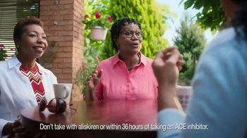 Entresto TV Spot, 'What Does Help for Heart Failure Look Like?' - Thumbnail 5