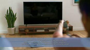 Cologuard TV Spot, 'Remote'