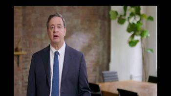 Gainbridge TV Spot, 'Fixed Annuities: Minimize Risk'