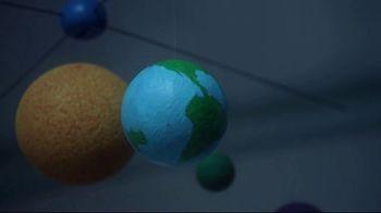 Dominion Energy TV Spot, 'Clean Energy Future' - Thumbnail 7