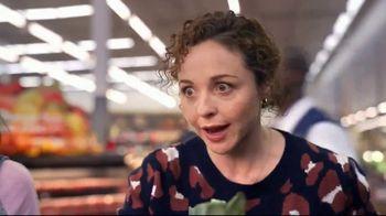 Walmart TV Spot, 'Holidays: Commander of the Cart' - Thumbnail 3