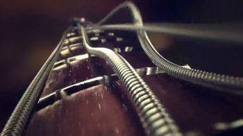Amazon Music HD TV Spot, 'The Beatles' - Thumbnail 2