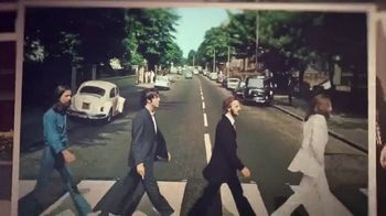 Amazon Music HD TV Spot, 'The Beatles' - Thumbnail 5