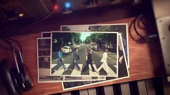 Amazon Music HD TV Spot, 'The Beatles' - Thumbnail 6