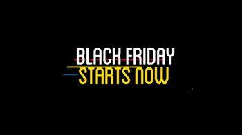 Rent-A-Center Black Friday TV Spot, 'TV, Living Room and Headphones' - Thumbnail 2