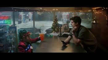 Oreo TV Spot, 'Holidays: Oreo for Santa' - Thumbnail 3