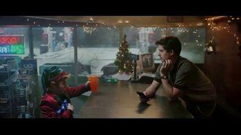 Oreo TV Spot, 'Holidays: Oreo for Santa'