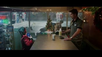 Oreo TV Spot, 'Holidays: Oreo for Santa' - Thumbnail 9