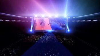 Nerf Elite Titan TV Spot, 'Let the Games Begin' Song by 7kingZ - Thumbnail 1