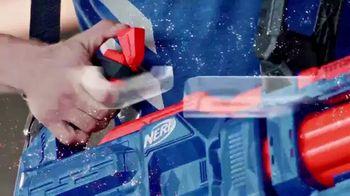 Nerf Elite Titan TV Spot, 'Let the Games Begin' Song by 7kingZ - Thumbnail 2