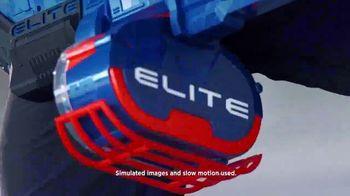 Nerf Elite Titan TV Spot, 'Let the Games Begin' Song by 7kingZ - Thumbnail 4