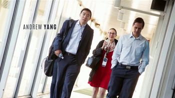 Friends of Andrew Yang TV Spot, 'A New Way Forward' - Thumbnail 1