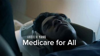 Friends of Andrew Yang TV Spot, 'A New Way Forward' - Thumbnail 3
