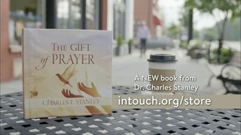 In Touch Ministries TV Spot, 'New Dr. Charles Stanley Book' - Thumbnail 9