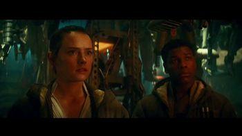 Star Wars: The Rise of Skywalker - Alternate Trailer 10