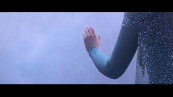 Frozen 2 - Alternate Trailer 48