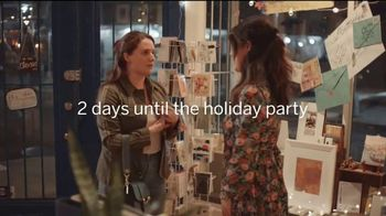 American Express TV Spot, 'Small Business Saturday: Support Local Gift Shops' - Thumbnail 2
